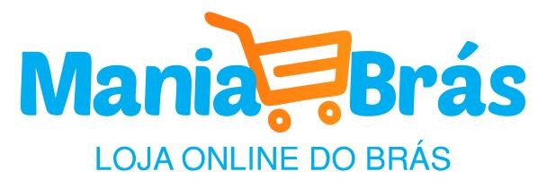 www.maniabras.com.br