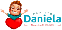 Projeto Daniela