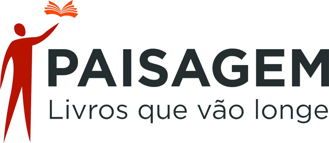 Livraria Paisagem