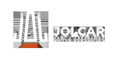 Jolcar - Soluções inovadoras em som e acessórios para o seu veículo