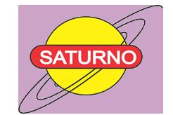 Saturno Parts