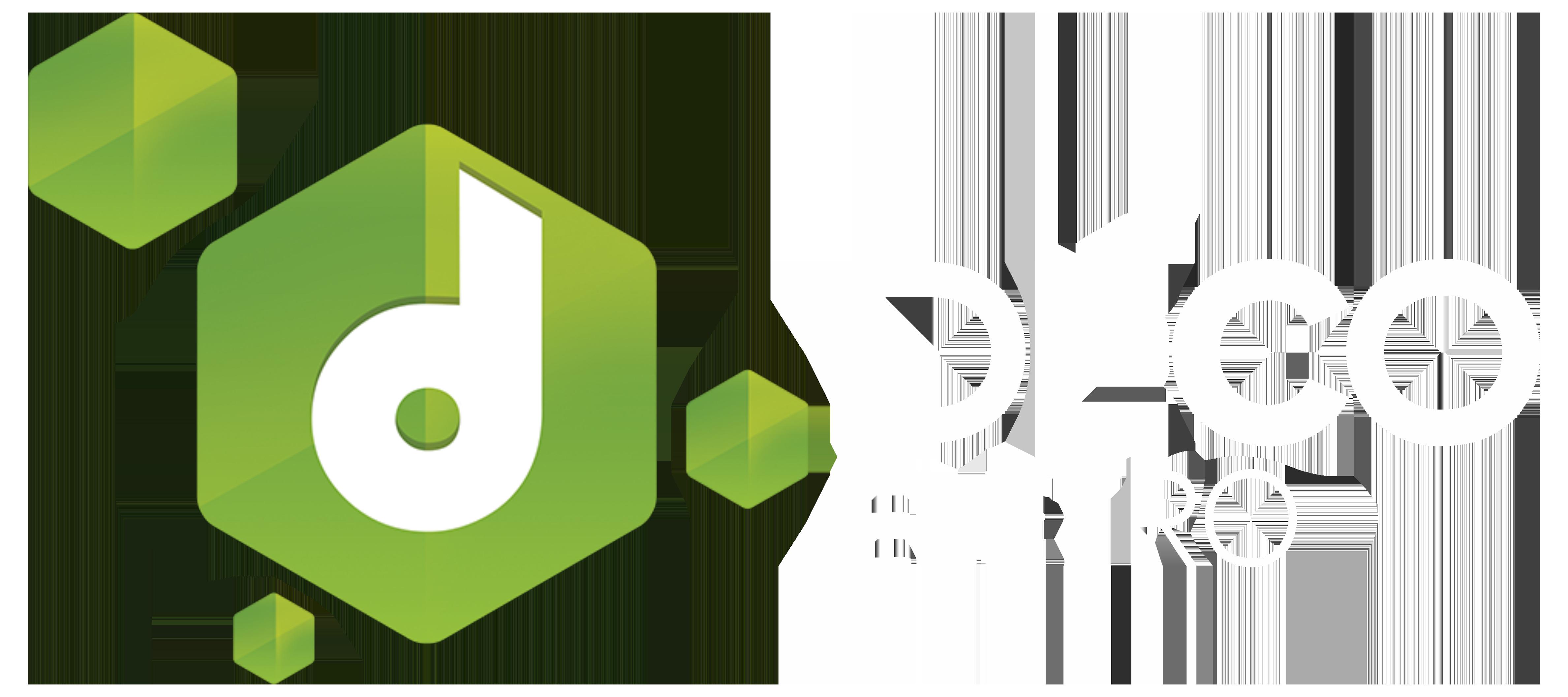 Deco Eletro