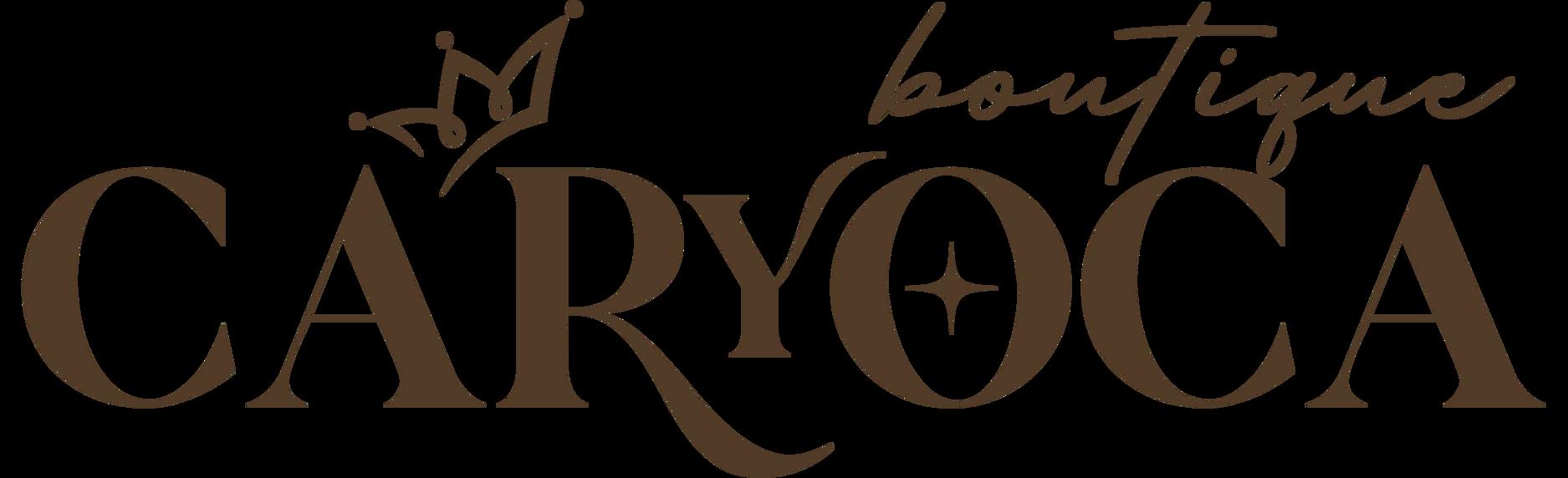 Caryoca Boutique