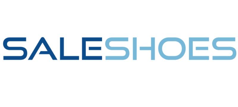 SaleShoes