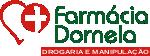 Farmácia Dornela