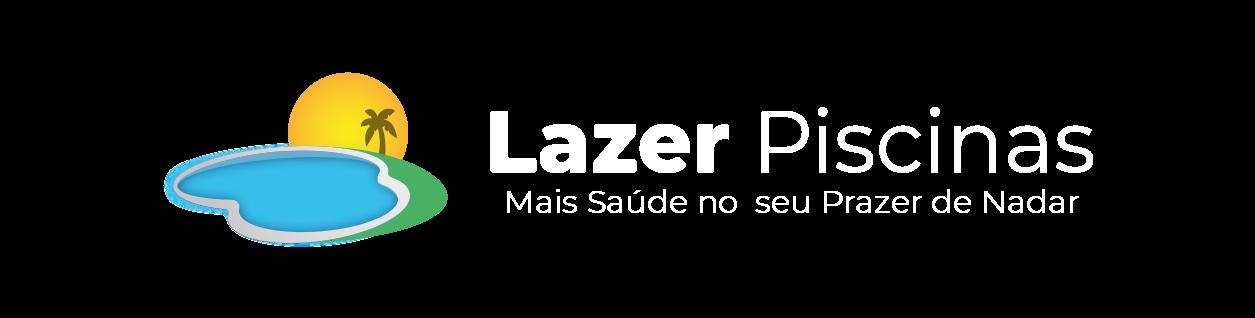Lazer Piscina
