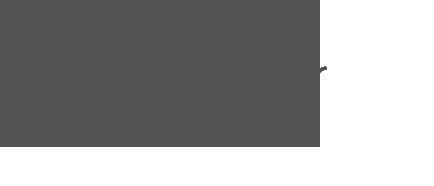 Logo La Tay Denim
