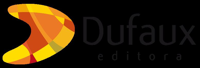 Loja Virtual Dufaux