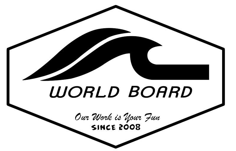World Board