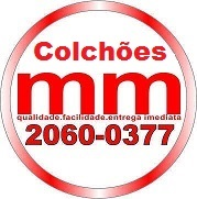 Colchões MM