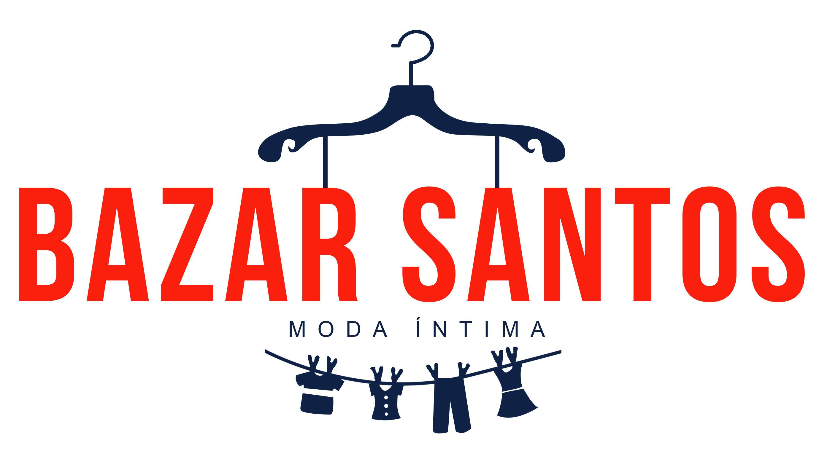 BAZAR SANTOS