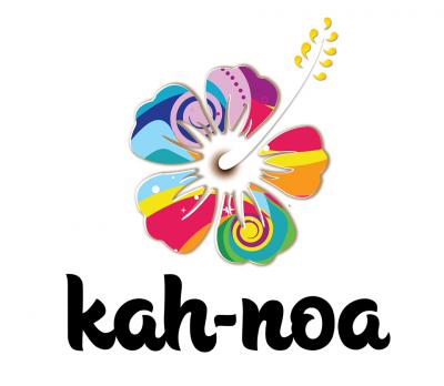 Kah-noa