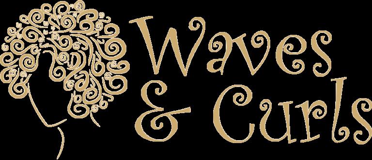 img/settings/Waves-Curls-Logo-Website-768x331.png