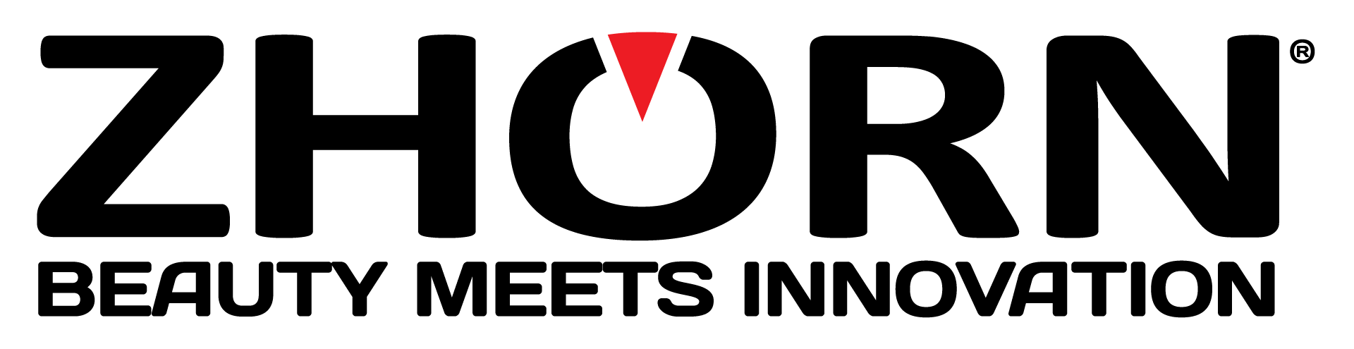 img/settings/logo.png