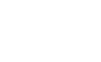 Formas de Envio