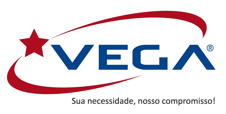 Vega Máquinas