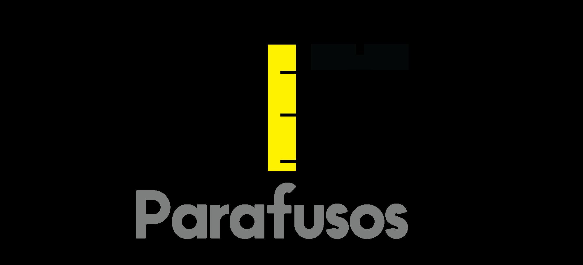 Kit Parafusos