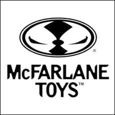 McFarlane