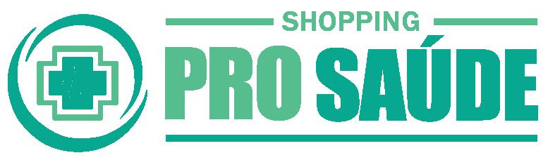 Shopping Prosaúde