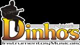 DINHOS MUSIC