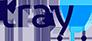 Tray Plataforma de E-Commerce