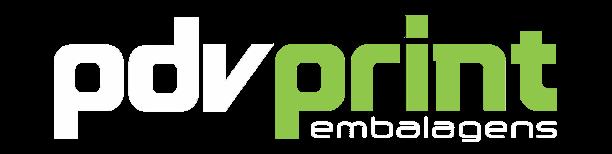 PDV PRINT EMBALAGENS
