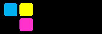 Leste Cartuchos