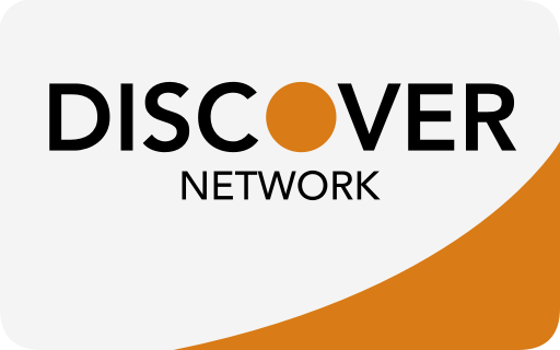 discover_network