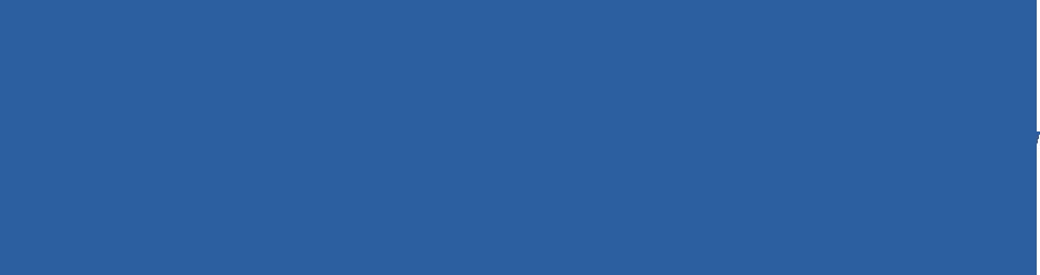 Logotipo Radical Jet World