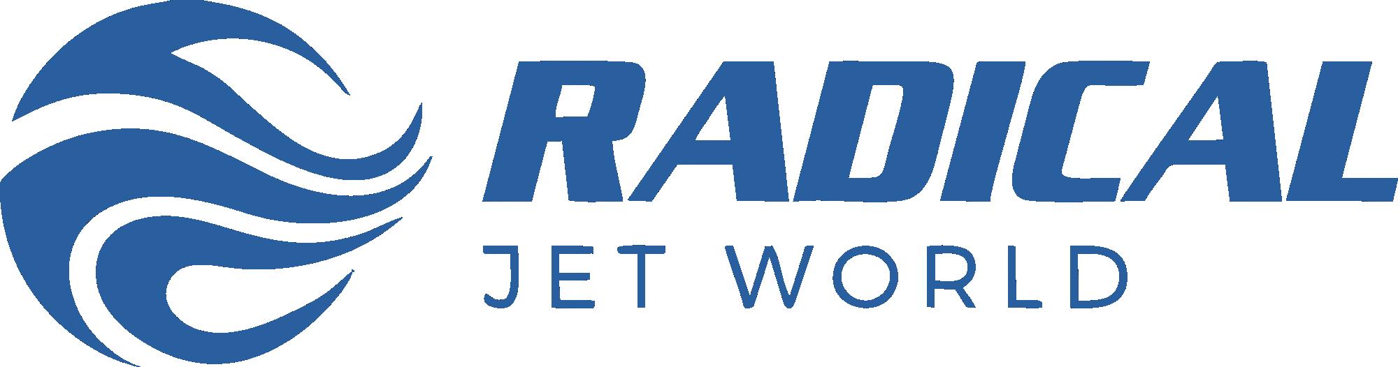 Radical Peças - Peças para Jet Ski