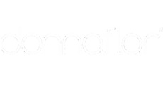 Logo da Loja Donna Flor