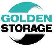 GOLDEN STORAGE