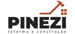 Pinezi Reforma e Construção.