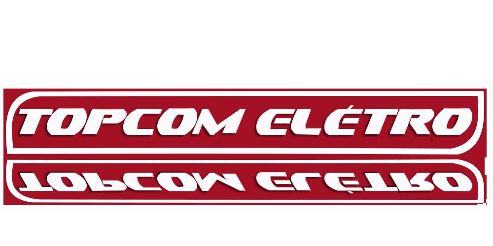 Topcom Eletro