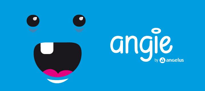 img/settings/angie_blog.jpg