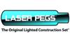 img/settings/laser.jpg
