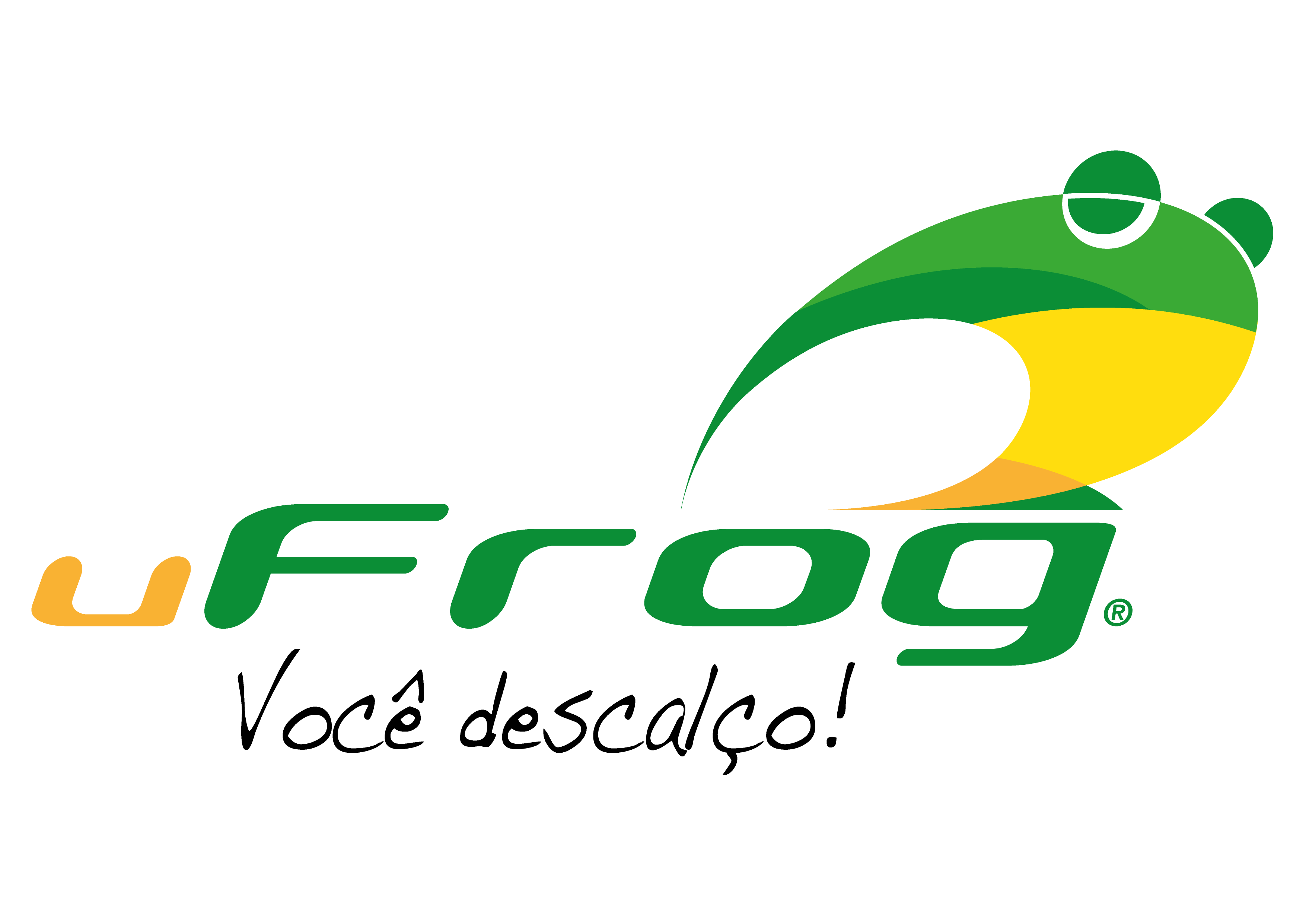 img/settings/logo-ufrog.png