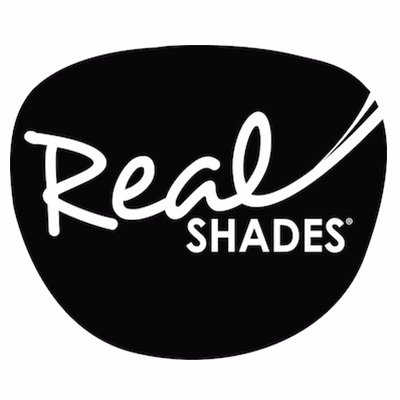 img/settings/real-shades.jpg