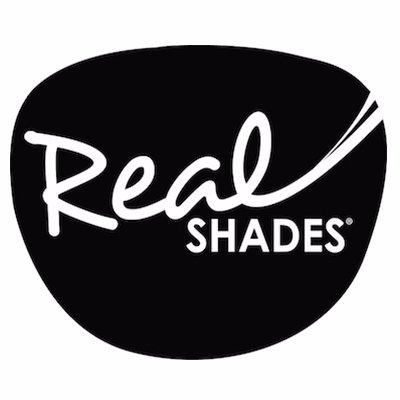 img/settings/real-shades.jpg