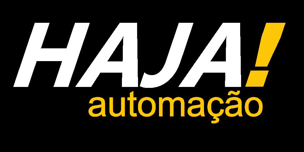 Haja Automação