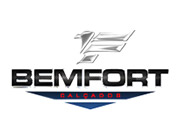 BemFort