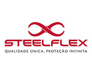 SteelFlex