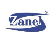 Zanel