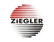 Ziegler