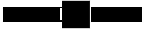 Santa Cruz - Editora & Livraria Católica
