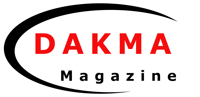 DAKMA MAGAZINE