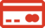 icone-ruler_3