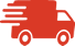 icone-ruler_2