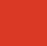 icone-ruler_1