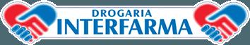 Drogaria Interfarma Online